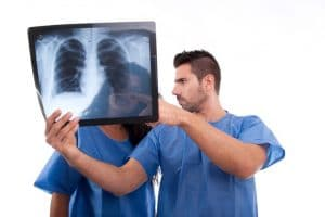 Radiology Nursing