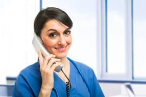 triage1 0 300x200 - Telephone Triage Nursing